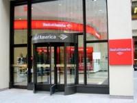 Bank of America: Stock in Focus
