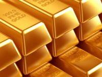 Золото - пузырь размером в шесть тысяч лет