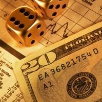 Противоречия на финансовых рынках