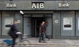 Ирландия получит € 85 млрд.