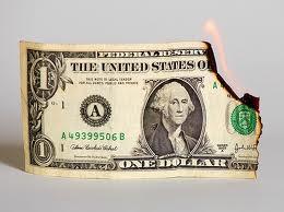 Нуриэль Рубини: новые правила для горячих денег