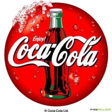 Coca Cola планирует выход на Шанхайскую биржу