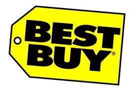 Best Buy Company запускает новую программу выкупа акций