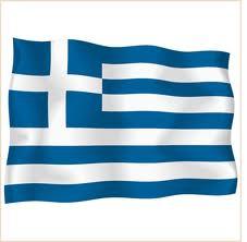 Греция договорилась с МВФ и ЕС