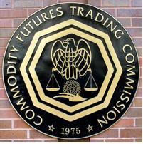 Регулирование рынка FOREX в США