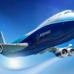 The Boeing Company (NYSE: BA): отчетность за lll квартал 2011