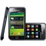 Samsung: отчетность за lll квартал лучше ожиданий
