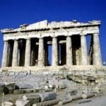 Утренний обзор: в фокусе Греция, Exxon Mobil и Procter&Gamble