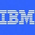 International Business Machines Corp. (Public, NYSE:IBM) отчетность за lll квартал 2011