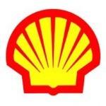 Royal Dutch Shell plc (LON:RDSA): отчетность за lll квартал 2011