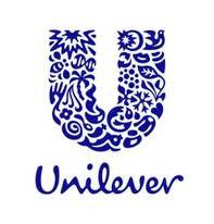 Unilever (LON:ULVR) покупает Концерн Калина (ММВБ: KLNA) за $850 млн