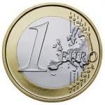 Евро может найти локальную поддержку на текущих уровнях