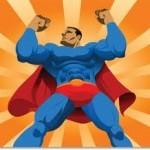 Ложь брокеров на фондовом рынке: герои открытых рынков, геройчик и дейтрейдинг