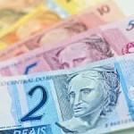 Обзор валютного рынка: валюты emerging markets ждет резкий рост