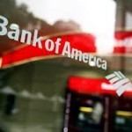 Bank of America Corp (NYSE:BAC) начнет проект Project New BAC с увольнения 16 тыс. сотрудников