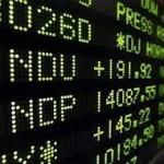 Утренний обзор: есть вероятность коррекции, несмотря на пробой на американском рынке