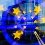 Европейская экономика, возможно, впала в рецессию