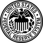 Федеральная резервная система объявила о старте QE3