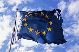 Евросоюз принял санкции против России