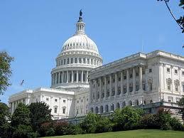 """Утренний обзор: Белый дом и республиканцы сблизили позиции на переговорах по """"бюджетному обрыву"""""""
