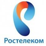 Акции Ростелекома лидирует на новостях о намерении компании установить цену выкупа выше текущих котировок
