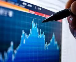 Утренний обзор: на рынке акций вероятен небольшой рост