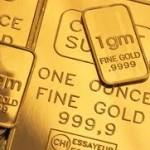 Цены на золото и акции добывающих компаний. Часть 3. Эпикриз