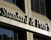 Рейтинговое агентство Standard & Poor's понизило на одну ступень кредитный рейтинг Кипра до «CCC»