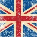 Fitch может снизить рейтинг Великобритании