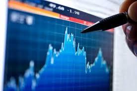 Утренний обзор: на российском рынке акций продолжится позитивная динамика