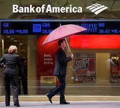 Утренний обзор: в фокусе отчетность Bank of America и American Express