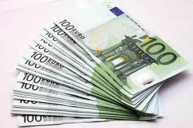 Прогноз курса доллара и евро