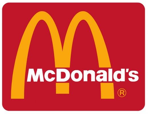 Прибыль McDonald's Corporation (NYSE:MCD) выше прогноза в lll квартале