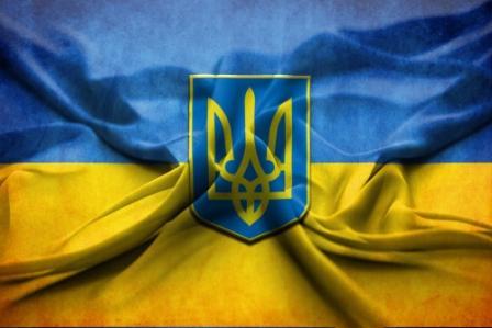 Крымский парламент проголосовал за вхождение в состав России