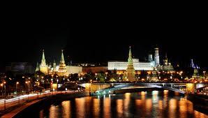 Санкции США позволят решить многие проблемы России - Обама двойной агент
