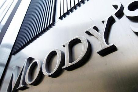 Moody's может понизить кредитный рейтинг России