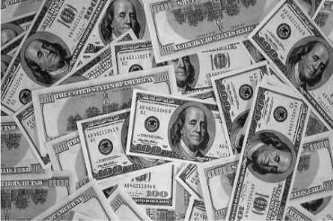 Фундаментальный валютный обзор