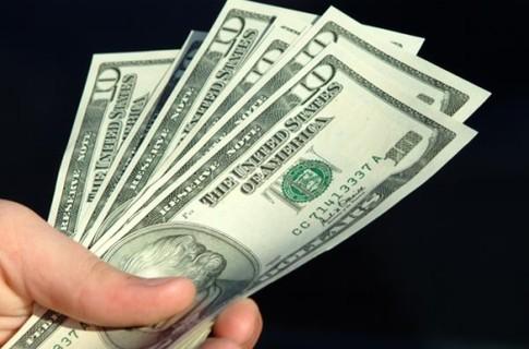 Доллар по-прежнему остается наиболее надежным активом