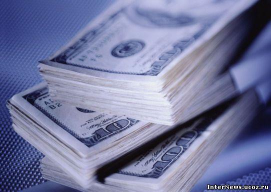 Как разбогатеть на санкциях