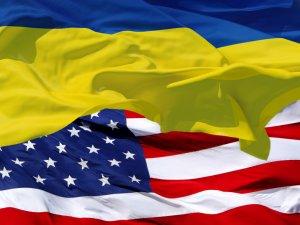 Что США хочет контролировать на Украине?