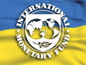 Guardian: Международный Валютный Фонд разорит Украину
