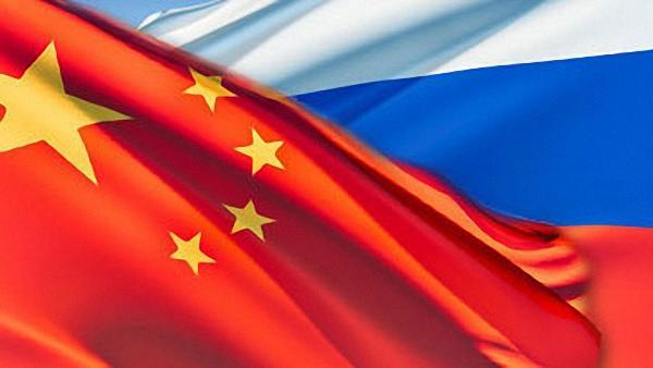 Китайская PetroChina заявила о срыве подписания газового контракта с Россией