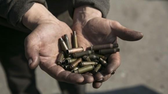 Израильский батальон «Алия» готов принудить Украину к миру