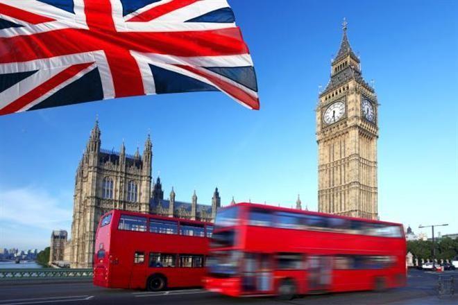 Великобритания начала расследование махинаций на валютном рынке