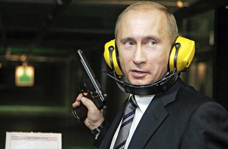 Хотите все узнать про аккуратные санкции Путина?