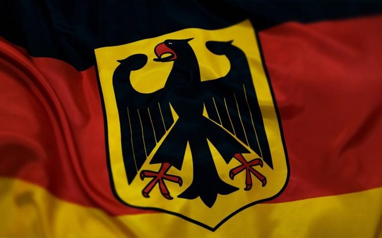 Немецкий бизнес готовит слив Украины