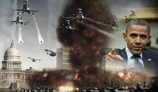 Победитель в войне на Украине получит все