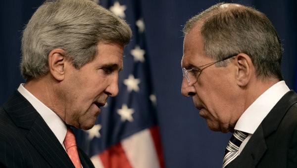 Продовольственные санкции с приветом от России - цена вопроса