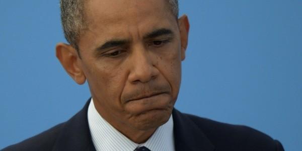 США начинают выходить из украинского кризиса