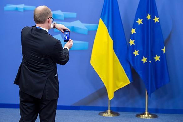 Для России и Украины наступает час истины